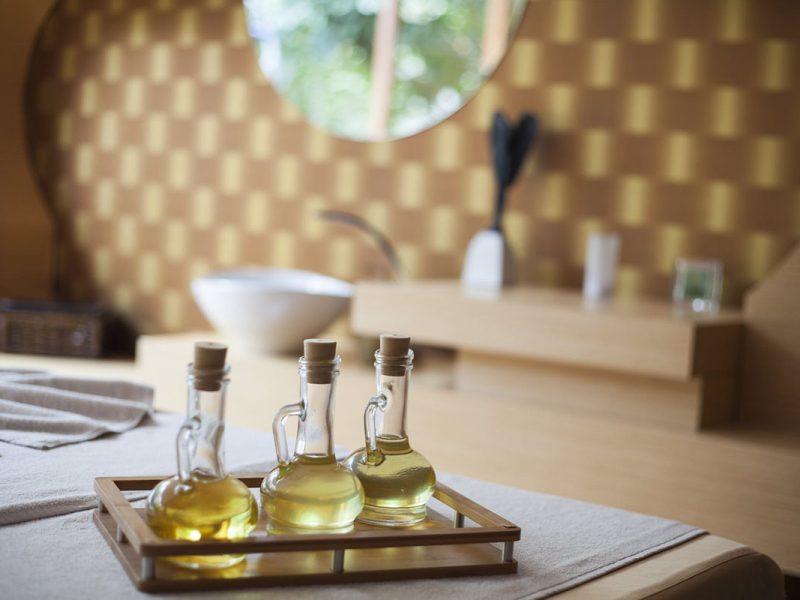 Olejowanie lepsze od kremu