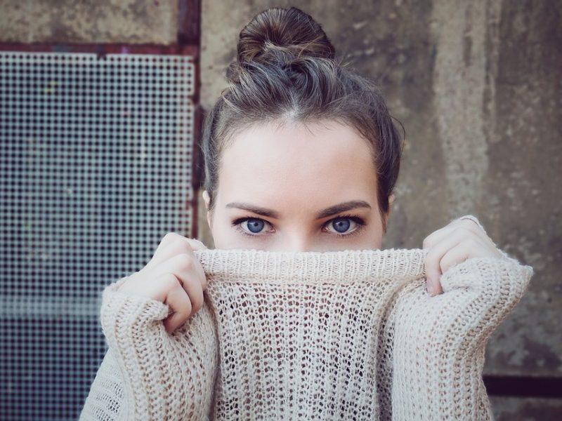 Mezoterapia – idealny zabieg w sezonie jesienno-zimowym